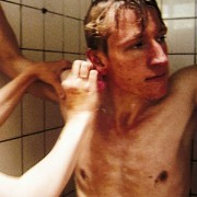 Jens Albinus - galeria zdjęć - filmweb