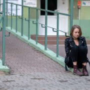 Maria Kowalska - galeria zdjęć - filmweb