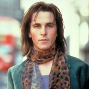 Christian Bale - galeria zdjęć - Zdjęcie nr. 1 z filmu: Idol
