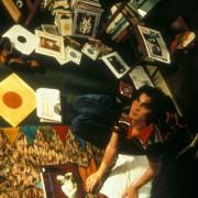 Christian Bale - galeria zdjęć - Zdjęcie nr. 2 z filmu: Idol