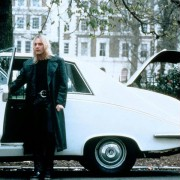 Ewan McGregor - galeria zdjęć - Zdjęcie nr. 8 z filmu: Idol