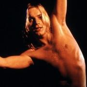 Ewan McGregor - galeria zdjęć - Zdjęcie nr. 10 z filmu: Idol