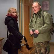 Małgorzata Majerska - galeria zdjęć - filmweb