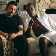 Robert De Niro - galeria zdjęć - Zdjęcie nr. 8 z filmu: Jackie Brown