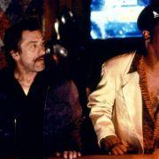 Robert De Niro - galeria zdjęć - Zdjęcie nr. 7 z filmu: Jackie Brown