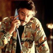 Robert De Niro - galeria zdjęć - Zdjęcie nr. 1 z filmu: Jackie Brown