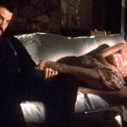 Robert De Niro - galeria zdjęć - Zdjęcie nr. 3 z filmu: Jackie Brown