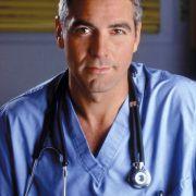 George Clooney - galeria zdjęć - Zdjęcie nr. 1 z filmu: Ostry dyżur