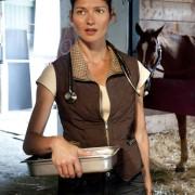 Jill Hennessy - galeria zdjęć - filmweb