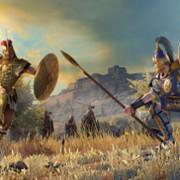 Total War Saga: TROY - galeria zdjęć - filmweb