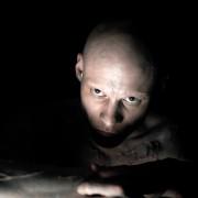 Tómas Lemarquis - galeria zdjęć - Zdjęcie nr. 2 z filmu: Granice bólu