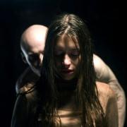 Tómas Lemarquis - galeria zdjęć - Zdjęcie nr. 3 z filmu: Granice bólu