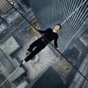 Joseph Gordon-Levitt - galeria zdjęć - filmweb