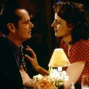 Jack Nicholson - galeria zdjęć - Zdjęcie nr. 18 z filmu: Lepiej być nie może