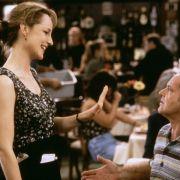Jack Nicholson - galeria zdjęć - Zdjęcie nr. 16 z filmu: Lepiej być nie może