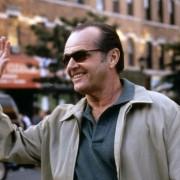 Jack Nicholson - galeria zdjęć - Zdjęcie nr. 10 z filmu: Lepiej być nie może