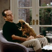 Jack Nicholson - galeria zdjęć - Zdjęcie nr. 14 z filmu: Lepiej być nie może