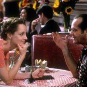 Jack Nicholson - galeria zdjęć - Zdjęcie nr. 13 z filmu: Lepiej być nie może