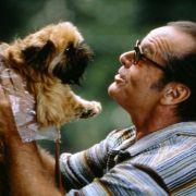 Jack Nicholson - galeria zdjęć - Zdjęcie nr. 9 z filmu: Lepiej być nie może