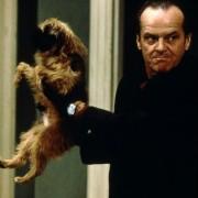 Jack Nicholson - galeria zdjęć - Zdjęcie nr. 7 z filmu: Lepiej być nie może