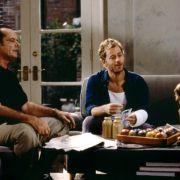 Jack Nicholson - galeria zdjęć - Zdjęcie nr. 17 z filmu: Lepiej być nie może