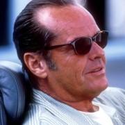 Jack Nicholson - galeria zdjęć - Zdjęcie nr. 8 z filmu: Lepiej być nie może