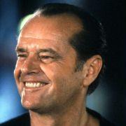Jack Nicholson - galeria zdjęć - Zdjęcie nr. 1 z filmu: Lepiej być nie może