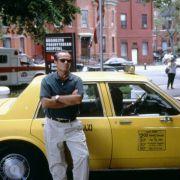Jack Nicholson - galeria zdjęć - Zdjęcie nr. 3 z filmu: Lepiej być nie może