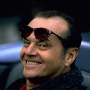 Jack Nicholson - galeria zdjęć - Zdjęcie nr. 5 z filmu: Lepiej być nie może