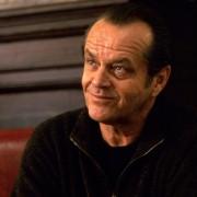 Jack Nicholson - galeria zdjęć - Zdjęcie nr. 4 z filmu: Lepiej być nie może