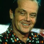 Jack Nicholson - galeria zdjęć - Zdjęcie nr. 2 z filmu: Lepiej być nie może