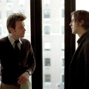 Ewan McGregor - galeria zdjęć - Zdjęcie nr. 24 z filmu: Zostań