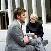 Ewan McGregor - galeria zdjęć - Zdjęcie nr. 7 z filmu: Zostań