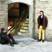 Ewan McGregor - galeria zdjęć - Zdjęcie nr. 21 z filmu: Zostań