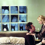 Ewan McGregor - galeria zdjęć - Zdjęcie nr. 9 z filmu: Zostań