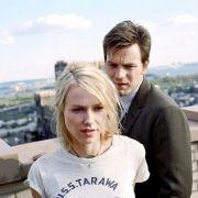 Ewan McGregor - galeria zdjęć - Zdjęcie nr. 19 z filmu: Zostań