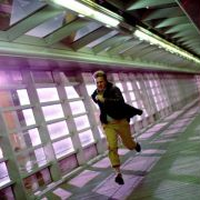 Ewan McGregor - galeria zdjęć - Zdjęcie nr. 11 z filmu: Zostań