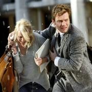 Ewan McGregor - galeria zdjęć - Zdjęcie nr. 12 z filmu: Zostań