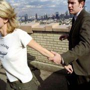 Ewan McGregor - galeria zdjęć - Zdjęcie nr. 18 z filmu: Zostań
