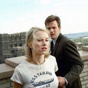 Ewan McGregor - galeria zdjęć - Zdjęcie nr. 10 z filmu: Zostań