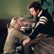 Ewan McGregor - galeria zdjęć - Zdjęcie nr. 22 z filmu: Zostań