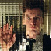 Ewan McGregor - galeria zdjęć - Zdjęcie nr. 27 z filmu: Zostań