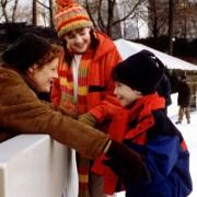 Susan Sarandon - galeria zdjęć - Zdjęcie nr. 9 z filmu: Mamuśka