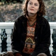Susan Sarandon - galeria zdjęć - Zdjęcie nr. 1 z filmu: Mamuśka