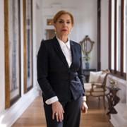 Rosa María Bianchi - galeria zdjęć - filmweb