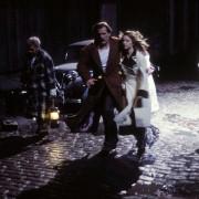 Nick Nolte - galeria zdjęć - Zdjęcie nr. 5 z filmu: Matka noc