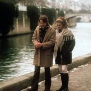 Christian Bale - galeria zdjęć - Zdjęcie nr. 18 z filmu: Metroland