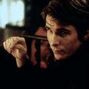 Christian Bale - galeria zdjęć - Zdjęcie nr. 7 z filmu: Metroland