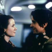 Christian Bale - galeria zdjęć - Zdjęcie nr. 16 z filmu: Metroland