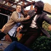 Christian Bale - galeria zdjęć - Zdjęcie nr. 20 z filmu: Metroland